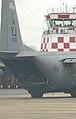 080512-F-0561K-065 36AS C-130H 74-2133 U-Tapao.jpg