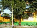08401jfWakas Bagumbayan Bocaue Bulacanfvf 25.jpg