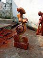 0842 sculpture de Rémy Mongo Etsion.jpg