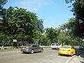 08547jfIntramuros Anda Circle Bonifacio Drive Port Area Manilafvf 04.jpg
