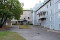 08614-Aile du Jardin du monastère-des-Augustines-de-HDQc - 003.JPG