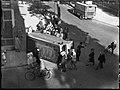 09-04-1947 02554 Omgeslagen postauto (9205179791).jpg