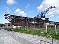 09-2017 Kraftwerk Peenemünde 05.jpg
