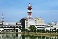 090207 Wakayama Central Post Office Wakayama Japan01s.jpg