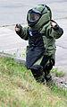 090714 Bomb suit.jpg