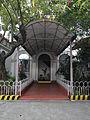 09151jfSanto Cristo del Tesoro College Santa Isabel Manilafvf 20.JPG