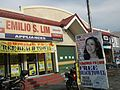 09603jfBigaa Plaridel Barangays Bulacan Malolos City Bulacan Roadfvf 15.jpg
