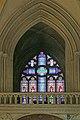 0 0462 Kathedrale Notre-Dame von Bayeux.jpg