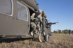 1-140th Aviation Battalion Soldiers train to survive 151019-Z-JM073-016.jpg