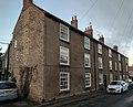 1-4, Bakers Row, School Lane, Cuckney (9).jpg