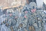 1-501st Infantry Regiment conducts biathlon 140307-A-RK974-997.jpg