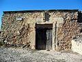 1-Moya-ruinas-iglesiasanMiguel (2012)0048.jpg