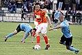 1. SC Sollenau vs. SV Horn 2012-05-25 (20).jpg