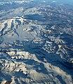 10,000 m via Turkey and Armenia - Türkiye ve Ermenistan üzerinden 10.000 m - panoramio.jpg