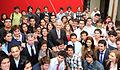 10-11-2011 Proyecto de Ley de Superintendencia de Educación Superior (6335325754).jpg