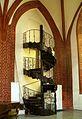 1034 Kościół Marii Magdaleny. Foto Barbara Maliszewska.jpg