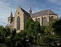 10355 gereformeerde laurentiuskerk te ginniken.jpg