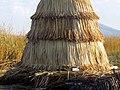 103 Uros Islands of Reeds Lake Titicaca Peru 3249 (14995844329).jpg