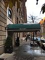 1040 Park Avenue (awning), Carnegie Hill, Upper East Side, Manhattan, New York.jpg