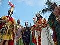 1053Holy Wednesday processions in Baliuag 08.jpg