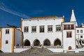 10589-Sintra (49043834151).jpg