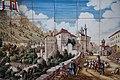 10625-Sintra (49043370638).jpg