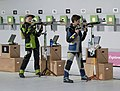 10m Air Rifle Mixed International 2018 YOG (14).jpg