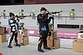 10m Air Rifle Mixed International 2018 YOG (29).jpg
