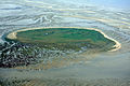 11-09-04-fotoflug-nordsee-by-RalfR-026.jpg