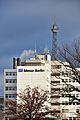 11-12-05-abrisz-deutschlandhalle-by-RalfR-33.jpg