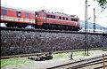 119L10250584 Bahnhof Salzburg, Lok 1018.jpg