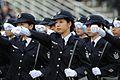 11 12 032 R 自衛隊記念日 観閲式(Parade of Self-Defense Force) 36.jpg
