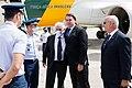 11 12 2020 Cerimônia do dia do Marinheiro - PROSUB 2020 (50706506177).jpg