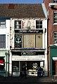 11 Savile Street, Hull - geograph.org.uk - 688858.jpg