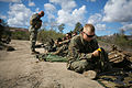 11th MEU, Crew Served Weapons Training 151103-M-CC151-111.jpg