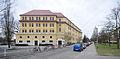 12-03-20-archenhold-oberschule-by-RalfR-03.jpg