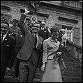 12-16 oct. 66. 1re visite de la princesse du Danemark chez les Montpesat (1966) - 53Fi5543.jpg