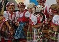 12.8.17 Domazlice Festival 030 (35747727303).jpg