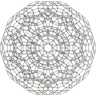 Pentagonal prism - Image: 120 cell t 023 H3
