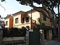 120 Casa al c. Marcel·lina Jacas, 5 (Vilanova i la Geltrú).jpg