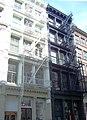 125-127 Greene Street.jpg