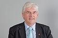 1282-ri-21-Bernd Heinemann SPD.jpg