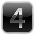 128px iOS 4 logo.png