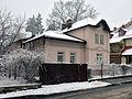 12 Barvinskyh Street, Lviv (05).jpg