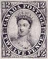 12d Victoria Chalon 1851.jpg