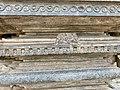 12th century Thousand Pillar temple, Hanumkonda, Telangana, India - 67.jpg