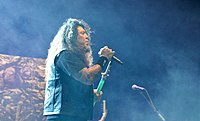13-03-29 Paaspop Testament Chuck Billy 06.jpg
