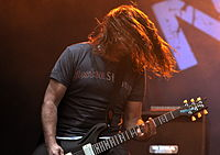 13-06-09 RaR Newsted Mike Mushok 08.jpg