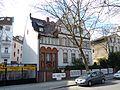130414-Steglitz-Dünther-Straße-11.JPG