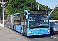 133E busz (MHU-749).jpg